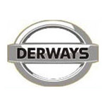 Чип тюнинг Derways
