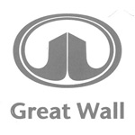 Чип тюнинг Great Wall